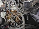 Двигатель TOYOTA 1MZ-FE за 423 400 тг. в Кемерово – фото 5