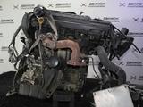 Двигатель TOYOTA 1MZ-FE за 423 400 тг. в Кемерово – фото 2
