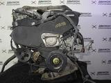 Двигатель TOYOTA 1MZ-FE за 423 400 тг. в Кемерово – фото 3