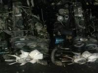 Галопер двигатель привозной контрактный с гарантией за 355 000 тг. в Нур-Султан (Астана)
