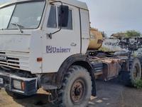 КамАЗ  44108 2007 года за 5 000 000 тг. в Уральск