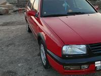 Volkswagen Vento 1992 года за 1 200 000 тг. в Шымкент
