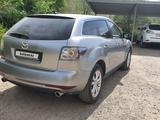 Mazda CX-7 2011 года за 4 500 000 тг. в Актобе – фото 2