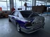 Lexus IS 200 1999 года за 1 975 000 тг. в Павлодар – фото 3
