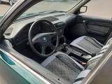 BMW 520 1992 года за 1 650 000 тг. в Алматы – фото 5