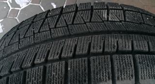 Зимние шины BRIDGSTONE (липучка) за 200 000 тг. в Алматы