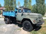 ЗиЛ  ММЗ 554 1983 года за 1 350 000 тг. в Нур-Султан (Астана)