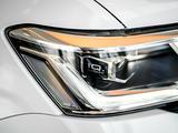 Volkswagen Taos Exclusive (4WD) 2021 года за 15 580 000 тг. в Нур-Султан (Астана) – фото 5