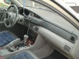 Mazda Xedos 9 2002 года за 2 350 000 тг. в Актобе – фото 3
