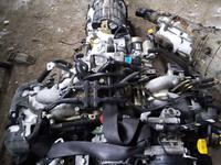Двигатель за 230 000 тг. в Уральск