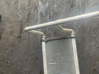 Печка радиатор за 18 000 тг. в Алматы