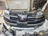 Mitsubishi outlander носкат за 253 654 тг. в Алматы