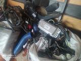 Двигатель за 400 000 тг. в Кандыагаш – фото 2