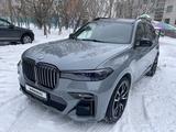 BMW X7 2020 года за 56 000 000 тг. в Нур-Султан (Астана) – фото 4