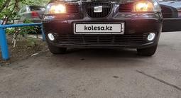 Seat Ibiza 2004 года за 1 100 000 тг. в Петропавловск