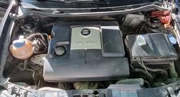 Seat Ibiza 2004 года за 1 100 000 тг. в Петропавловск – фото 2