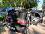 Seat Ibiza 2004 года за 1 100 000 тг. в Петропавловск – фото 3
