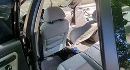 Seat Ibiza 2004 года за 1 100 000 тг. в Петропавловск – фото 5