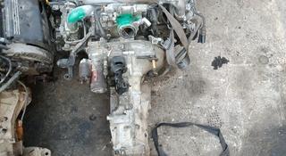 Привазные двигателя из Европы Польшы за 8 574 тг. в Шымкент