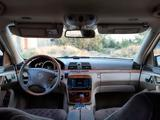 Mercedes-Benz S 350 2003 года за 3 923 076 тг. в Шымкент – фото 4