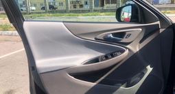 Chevrolet Malibu 2020 года за 8 650 000 тг. в Шымкент – фото 4