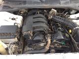 Chrysler 300C 2006 года за 3 600 000 тг. в Уральск – фото 4