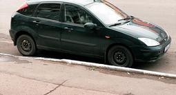 Ford Focus 2004 года за 2 000 000 тг. в Петропавловск
