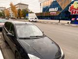 Ford Focus 2004 года за 2 050 000 тг. в Петропавловск – фото 2