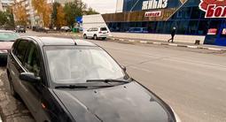 Ford Focus 2004 года за 2 000 000 тг. в Петропавловск – фото 2