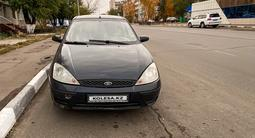 Ford Focus 2004 года за 2 000 000 тг. в Петропавловск – фото 3