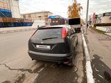 Ford Focus 2004 года за 2 050 000 тг. в Петропавловск – фото 4