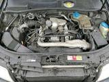 Двигатель AKE AKN 2.5 v6 TDI за 300 000 тг. в Уральск