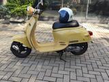 Honda  Giorno 2002 года за 290 000 тг. в Алматы