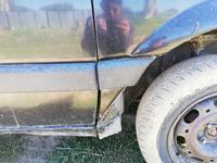 Volkswagen Passat 1993 года за 650 000 тг. в Актобе