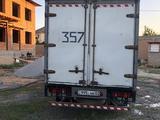 Foton 2012 года за 3 999 999 тг. в Шымкент – фото 5
