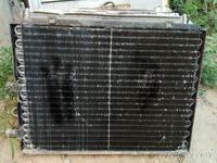 Радиатор кондиционера Мерседес s320 за 25 000 тг. в Алматы