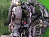 Двигатель SUBARU OUTBACK BRM FB25 2012 за 566 000 тг. в Караганда