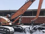 Fuchs  ковровец -фукс 2010 года за 12 500 000 тг. в Темиртау – фото 3