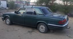 ГАЗ 31105 (Волга) 2007 года за 1 000 000 тг. в Актобе – фото 3