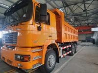 Shacman  SX3258DR384 2021 года за 27 200 000 тг. в Уральск