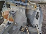 Крыло задняя на Toyota Highlander 2001! за 40 000 тг. в Нур-Султан (Астана) – фото 5