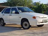 ВАЗ (Lada) 2115 (седан) 2012 года за 1 700 000 тг. в Шымкент