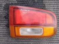 Фонарь Камри 10 L универсал за 4 500 тг. в Тараз