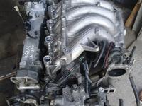 Двигатель 4g64 МКПП за 170 000 тг. в Нур-Султан (Астана)
