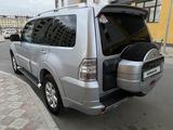 Mitsubishi Pajero 2011 года за 8 200 000 тг. в Актау – фото 4