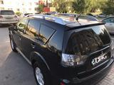 Mitsubishi Outlander 2011 года за 5 100 000 тг. в Караганда – фото 5