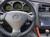 Lexus GS 300 2000 года за 3 650 000 тг. в Нур-Султан (Астана) – фото 5