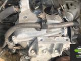 Двигатель toyota camry за 420 000 тг. в Алматы – фото 2
