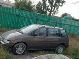 Nissan Prairie 1992 года за 1 100 000 тг. в Алматы – фото 2