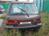 Nissan Prairie 1992 года за 1 100 000 тг. в Алматы – фото 3